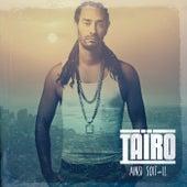 Ainsi soit-il de Taïro