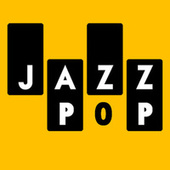 Jazz Pop by Various Artists