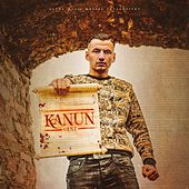 Kanun von Various Artists