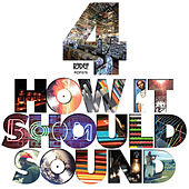 How It Should Sound, Vol. 4 by Damu The Fudgemunk