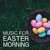 Music For Easter Morning von Various Artists
