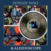 Kaleidoscope de Howlin' Wolf