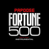 Fortune 500 (Instrumental) by Papoose