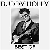 Best Of de Buddy Holly