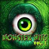 Monster Hits, Vol. 1 von Various Artists