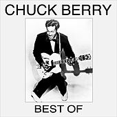 Best Of von Chuck Berry