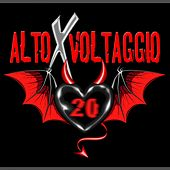 20 by Alto Voltaggio