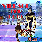 Village for Hope by Various Artists