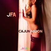 Cajun Moon de J.F.A.