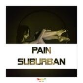 Suburban de Pain