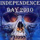 Independence Day (The Best Today's Hardcore) by Various Artists