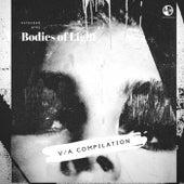 Bodies of Light de Various Artists