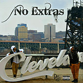 No Extras by Timothy Waallace