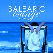 Balearic Lounge Cookies, Vol. 1 by Various Artists