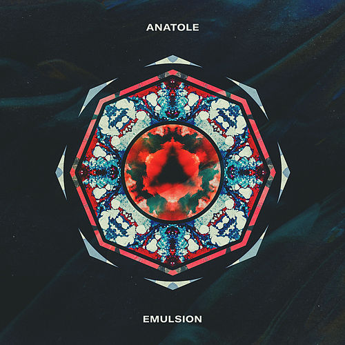 Emulsion by Anatole