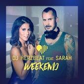 Weekend von DJ Herzbeat