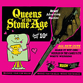 Make It Wit Chu de Queens Of The Stone Age