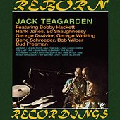 In New York (HD Remastered) by Jack Teagarden