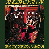 Jack Teagarden At The Roundtable (HD Remastered) de Jack Teagarden