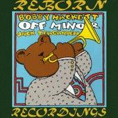 Off Minor (HD Remastered) by Bobby Hackett