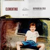 Un Palmo Dal Cielo di Clementino