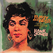 Porgy And Bess de Hank Jones