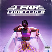 Fouilleren von Lena