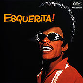 Esquerita! by Esquerita