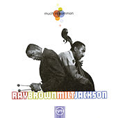 Much In Common - All Star Big Band by Ray Brown