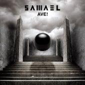 Ave! (Remastered 2019) von Samael