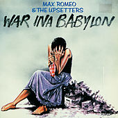 War Ina Babylon (Expanded Edition) by Lee