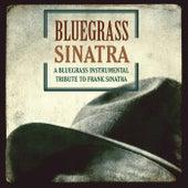 Bluegrass Sinatra de Craig Duncan