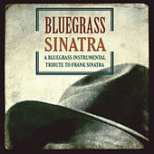 Bluegrass Sinatra by Craig Duncan