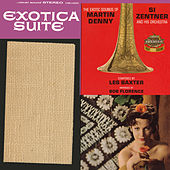 Exotica Suite by Martin Denny