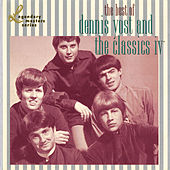 The Best Of Dennis Yost And The Classics IV de Dennis Yost