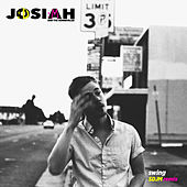 Swing (SDJM Remix) von Josiah and the Bonnevilles