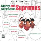 Merry Christmas de The Supremes