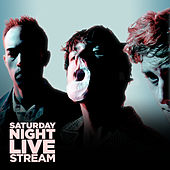 Live From Saturday Night Livestream by The Dirty Nil