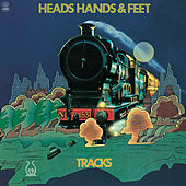 Tracks von Hands Heads