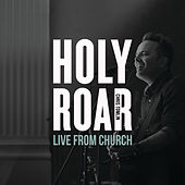 Holy Roar: Live From Church von Chris Tomlin