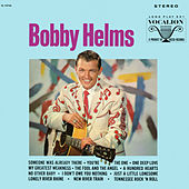 Bobby Helms by Johnny Paycheck