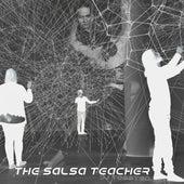 Salsa teacher by Dj tomsten