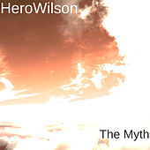The Myth by HeroWilson