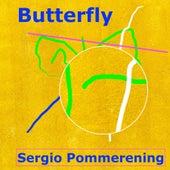 Butterfly de Sergio Pommerening