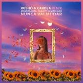 Nunca Vai Mudar (RUSHÖ & Carola Remix) de Samantha Machado