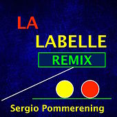 Lalabelle (Remix) de Sergio Pommerening