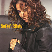 Strong Enough de Sheryl Crow