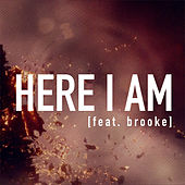 Here I Am by Tommee Profitt