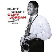 Cliff Craft von Cliff Jordan