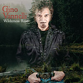 Road To Redemption by Gino Vannelli
